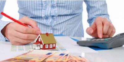ставки по кредитам в ивановоонлайн заявка на кредит в отп банке без справок и поручителей на карту