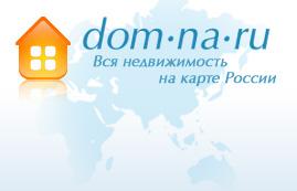 www.DomNaRu.ru
